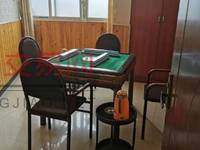 出租一对山旁5室1厅2卫140平米2200元/月住宅