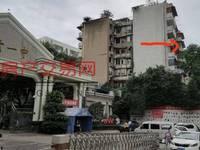 出租2室2厅1卫78平米1200元/月住宅