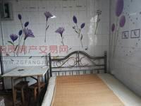 四川轻化工大学学苑街听雨家园小区长期出租多套独立一室0厅