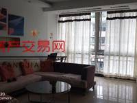 出租同兴路 锦绣家园2室2厅1卫93平米1400元/月住宅