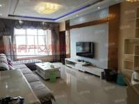 出租南湖国际社区2室2厅1卫75平米1800元/月住宅