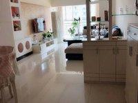 便宜出售雄飞新天地公寓房源一套邻近万达广场