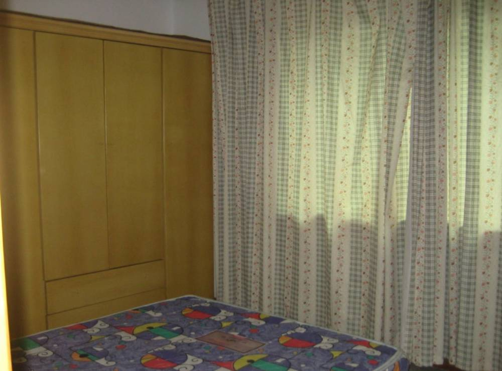 出租钟云山2室1厅1卫60平米600元/月住宅