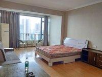 出租其他小区1室1厅1卫49平米1000元/月住宅