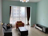 郭家垇和顺家园2室2厅1卫78平米1400元/月住宅