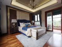 出售恒大名都4室2厅2卫127平米65万住宅