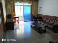 出租其他小区2室2厅1卫102平米1180元/月住宅