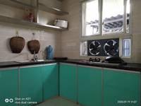 低价出售 28中学区房 东锅厂3楼带屋顶花园简装两室满五唯一