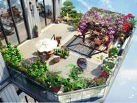 天府新区第四代立体生态花园住房,不限购,70年,自贡人民都可以买