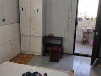 出租其他小区3室1厅1卫85平米350元/月住宅
