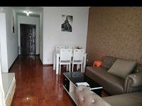 出租林涧美墅1室1厅1卫58平米1250元/月住宅