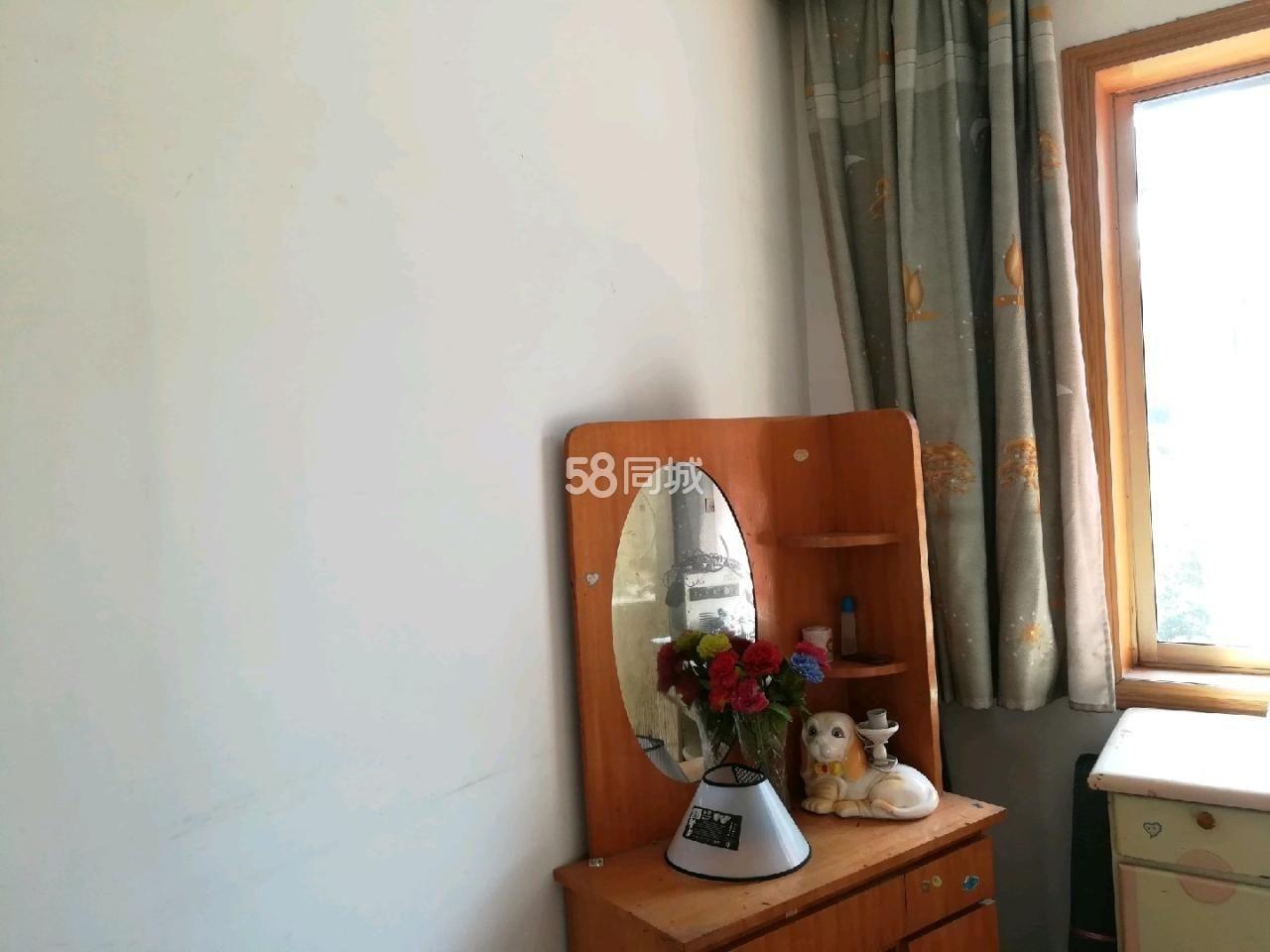 出租春华汇贤苑3室2厅1卫133.67平米面议住宅