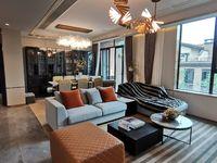 特价房仅剩几套,全明户型,黄金楼层阳光好,交通便利,设施齐全