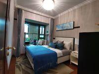 精装特价房仅剩5套,环境优美空,配套设施完善