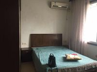 出租檀香居2室2厅1卫70平米1100元/月住宅