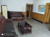 出租三台寺2室2厅1卫102平米980元/月住宅