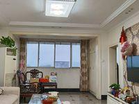 出售大安区凉水井纺织厂小区3室2厅1卫88平米29万住宅