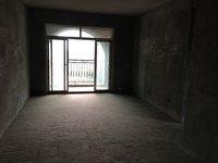 出售远达 龙湖郡3室2厅2卫101.85平米76万住宅
