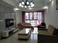 出租天海苑小区2室1厅1卫77平米面议住宅