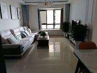 出租南湖国际社区1室1厅1卫60平米1200元/月住宅