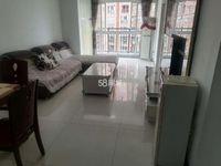 出租南湖国际社区2室2厅1卫80平米1800元/月住宅