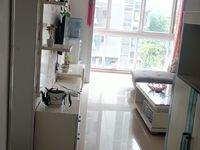 出租林涧美墅1室1厅1卫58平米1300元/月住宅