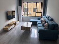 出租瑞和 盛景3室2厅2卫90平米2200元/月住宅