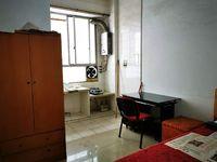 出租雄飞 云庭1室0厅1卫22平米400元/月住宅
