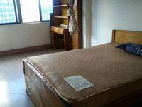 出租同兴路2室1厅1卫75平米1000元/月住宅