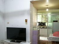出租檀木林保健院旁2室1厅1卫70平米1100元/月住宅
