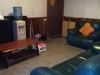 丹桂小区两室两厅一卫一厨拎包入住