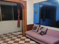 出租丹桂小区2室1厅1卫65平米面议住宅