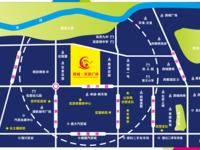西城农贸广场,人口密集,是周边最大的市场,现正招商,请速联系,选最佳位置误失良机