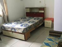 出租轻化工大学附近市教委宿舍2室1厅1卫70平米1000元/月住宅