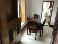 出租雄飞星河雅居2室2厅1卫96平米1600元/月住宅