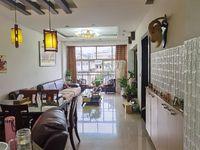 出售 檀香居学区房2室2厅1卫85.9平米一口价33.8万住宅