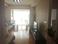 出租翰林尚舒房2室2厅1卫87平米1600元/月住宅