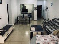 个人出租龙城国际2室2厅1卫90平米面议住宅