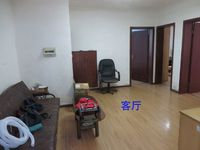 出租同兴路3室2厅1卫85平米面议住宅