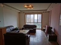 出租绿洲花园3室2厅1卫110平米1100元/月住宅