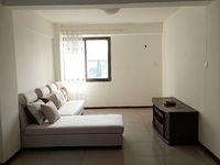 出租广华街2室2厅1卫80平米1000元/月住宅