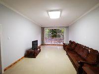 出售广华四中校内新装2室2厅1卫99平米面议住宅