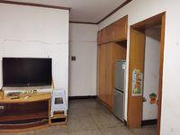 出租其他小区2室1厅1卫60平米1000元/月住宅