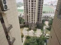 龙湖领域三期17栋2梯5户楼王位置,户型朝中庭,坐南朝北,采光佳,房东诚意出售