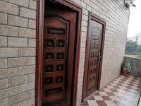 出租一对山旁2室0厅1卫55平米700元/月住宅