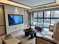 出售邦泰 天著3室2厅2卫97平米64万住宅