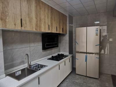 出售中梁 贡井首府3室2厅2卫95平米43万住宅