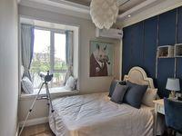 出售南湖 学府海棠3室2厅2卫100平米58万住宅