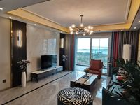 出售步步高 润达国际城3室2厅2卫95平米56万住宅