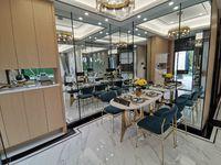 出售阳光 玖州大园3室2厅2卫98平米57万住宅